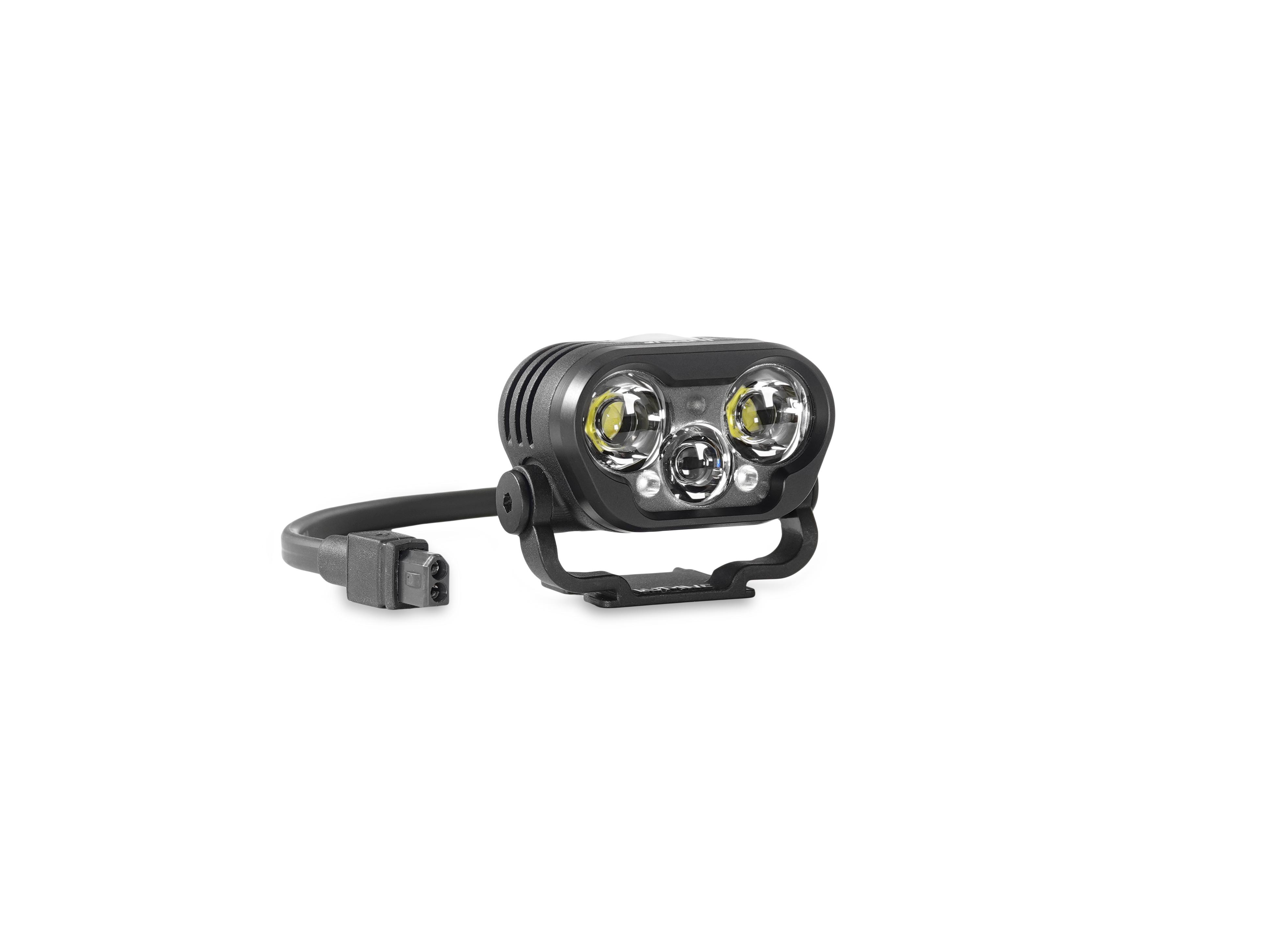 Blika Lampenkopf (mit/ohne Bluetooth)