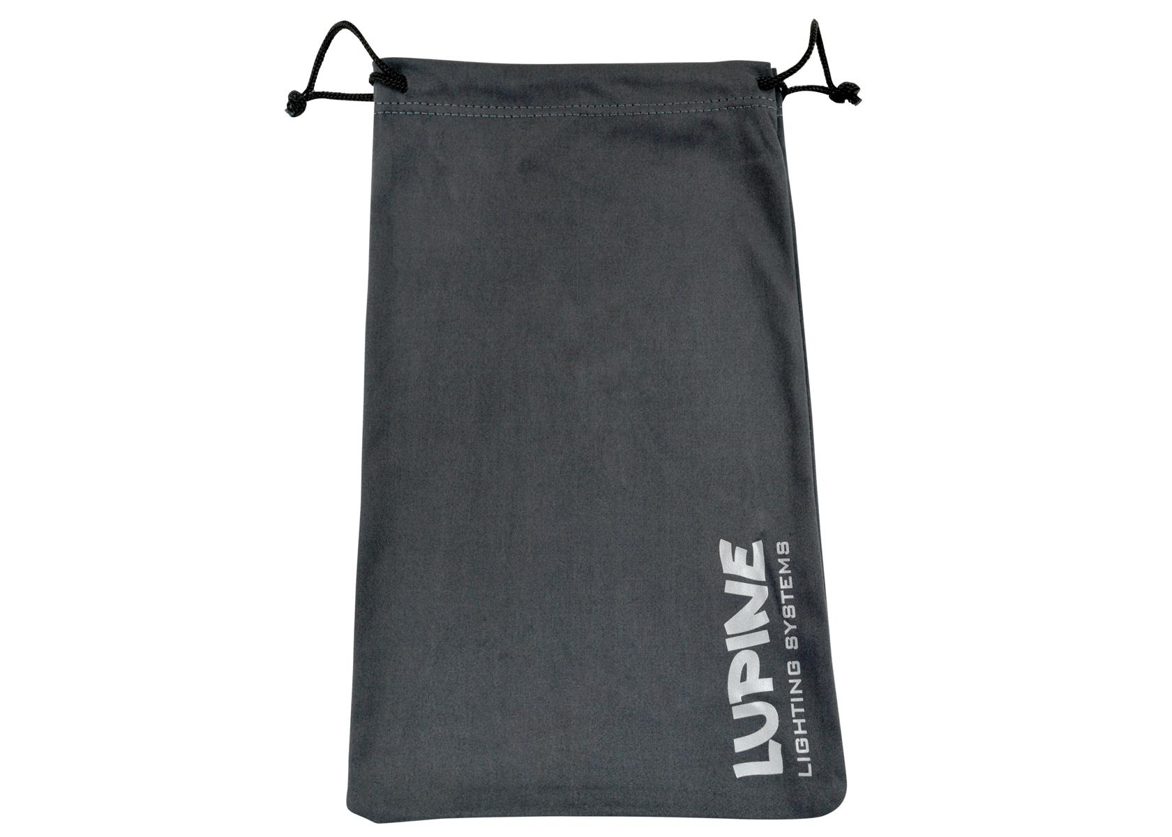 Lupine Bag