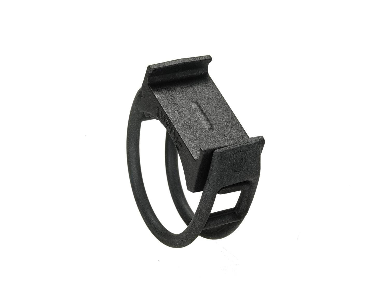 Peppi V5 Halter XL (bis zu 32 mm Durchmesser)