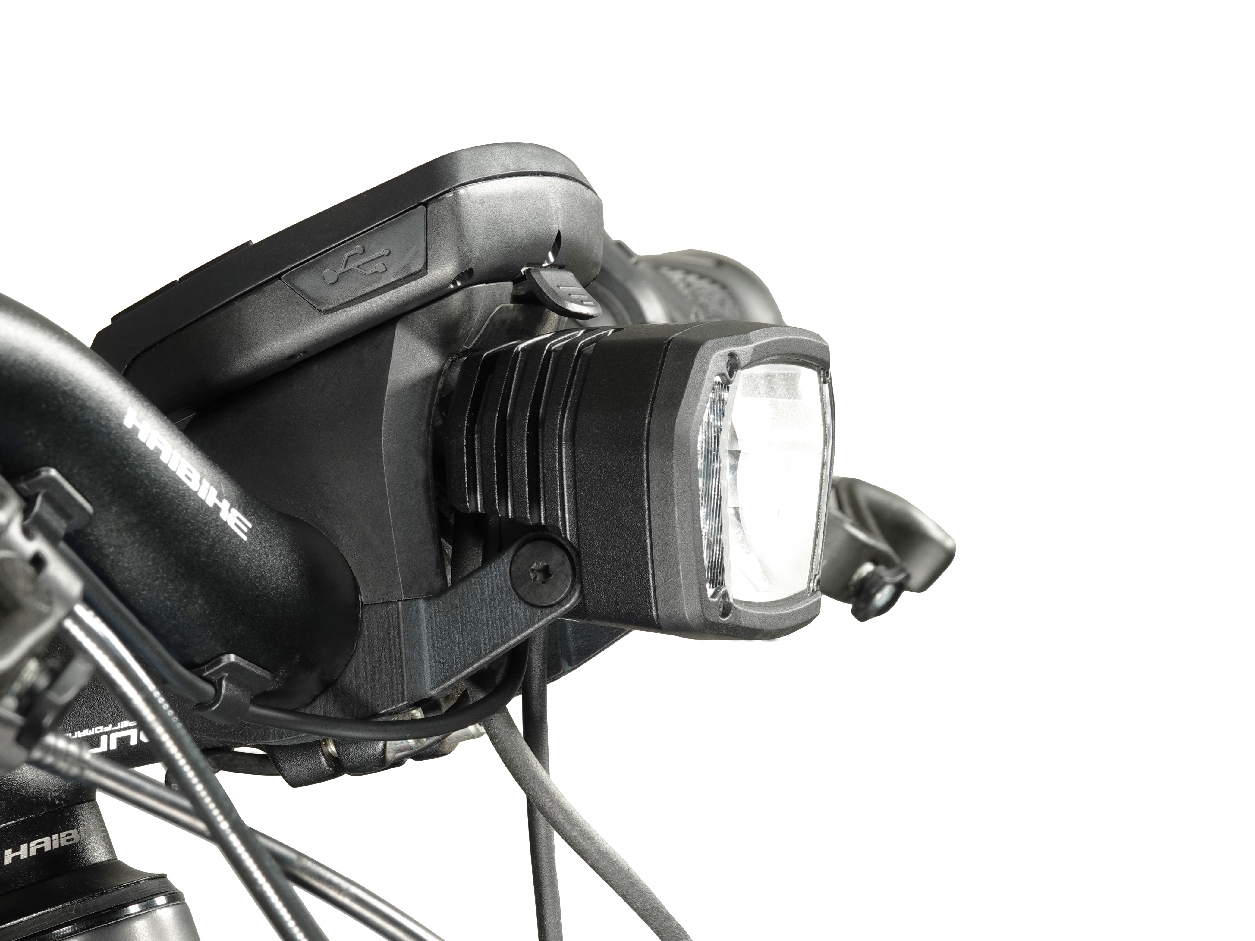 SL X Bosch für Intuvia/Nyon