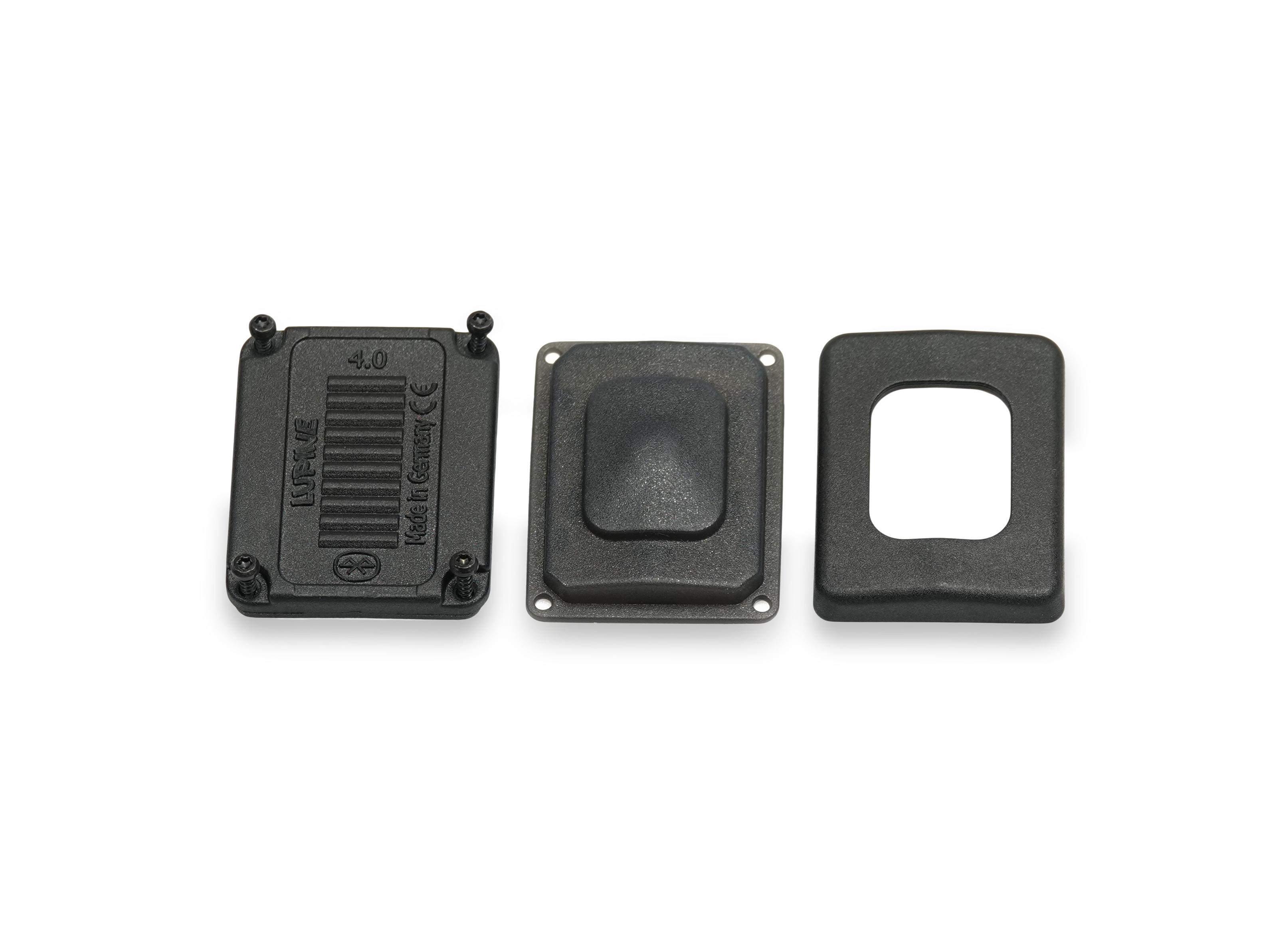 Leergehäuse Bluetooth Fernbedienung V2