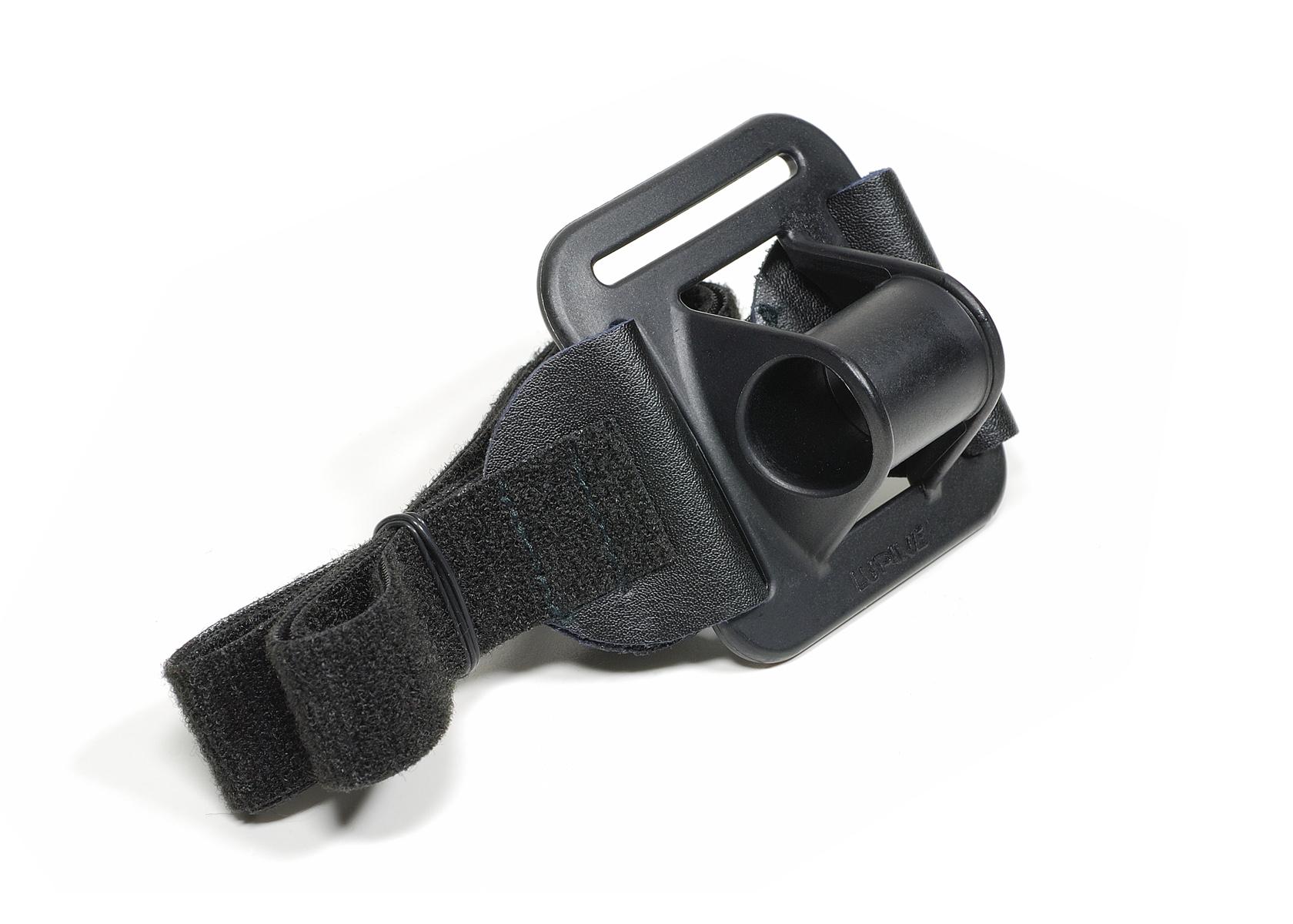 O-Ring Helmhalterung 25.4 mm