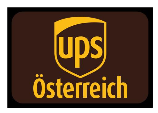 UPS Standard Österreich