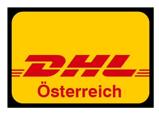 DHL Premium Österreich