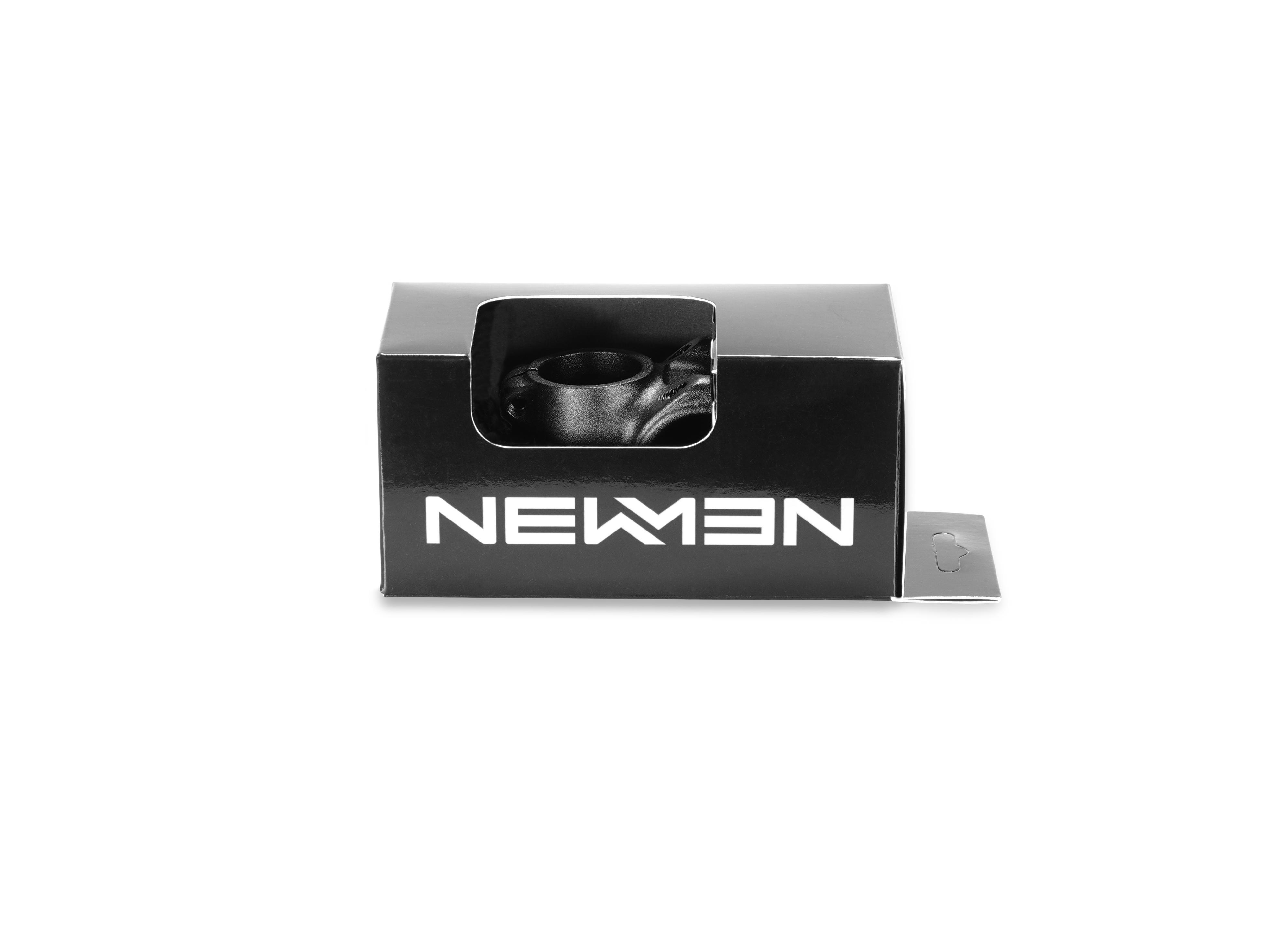 Vorbau SL Nano Newmen