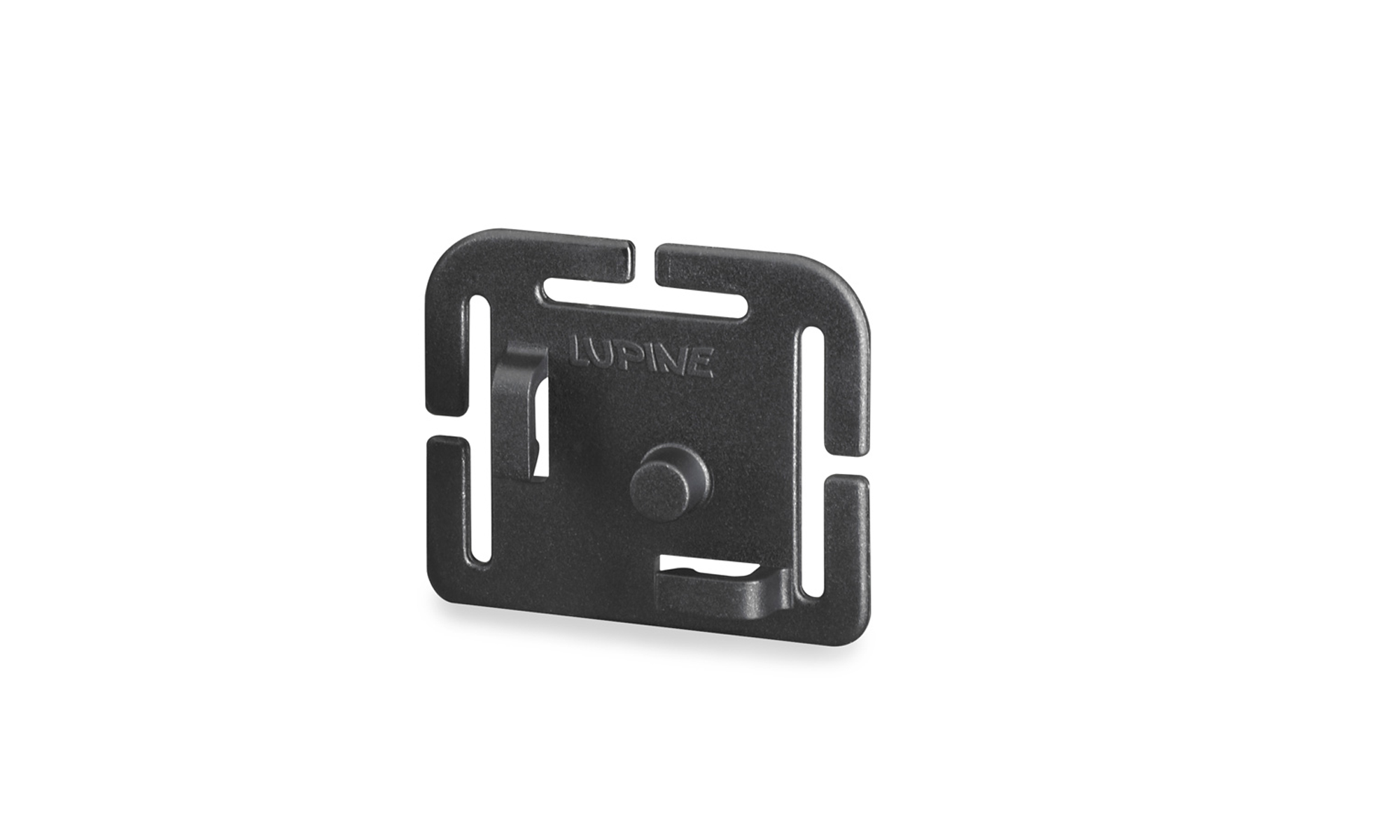 Kabelführung für Stirnband Neo/Piko/Blika