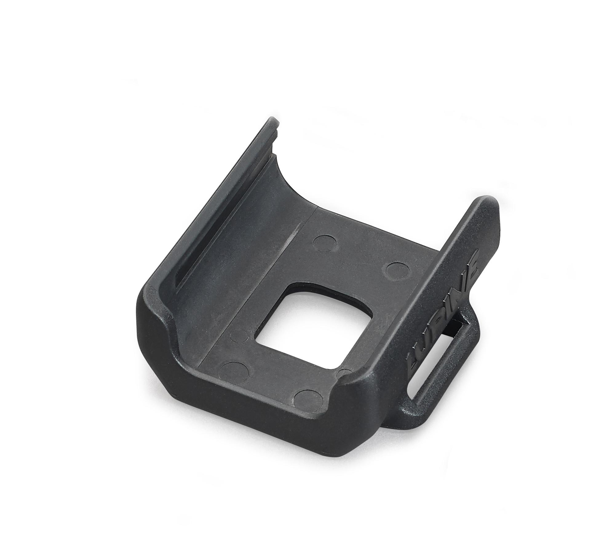 FastClick backpart for headband Neo/Piko/Blika