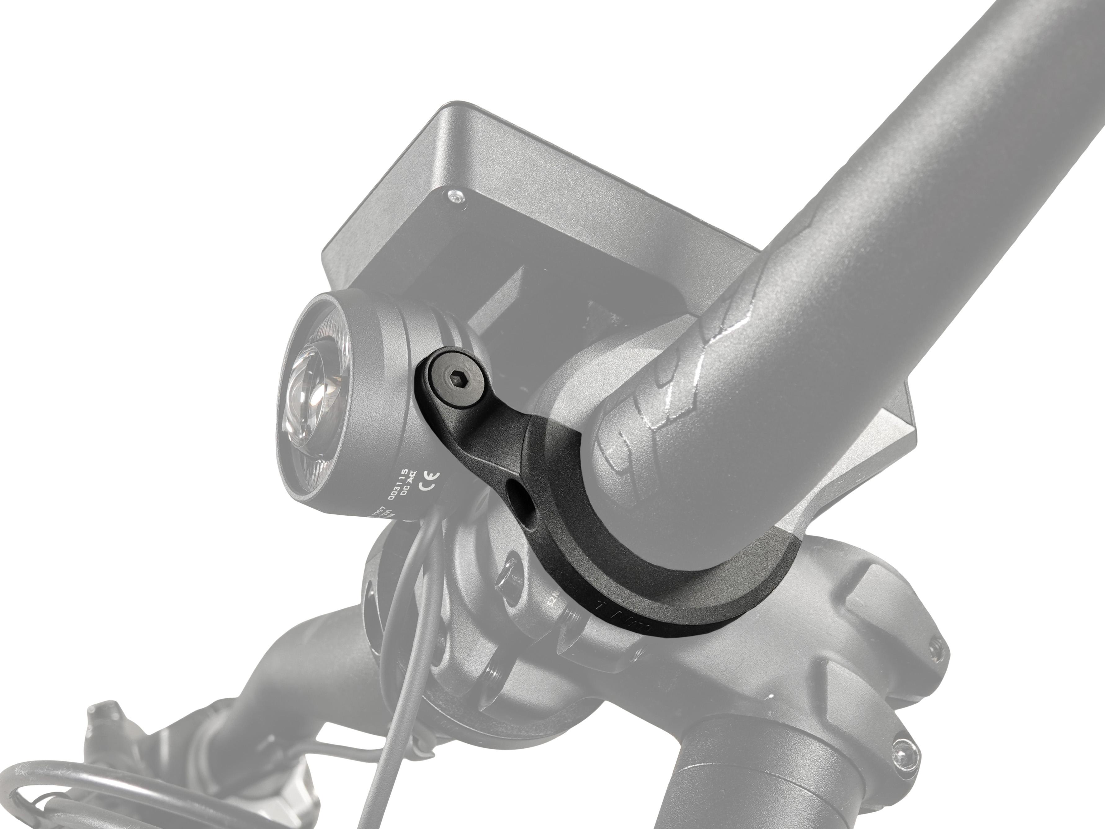 SL Nano Halter Bosch Intuvia/Nyon