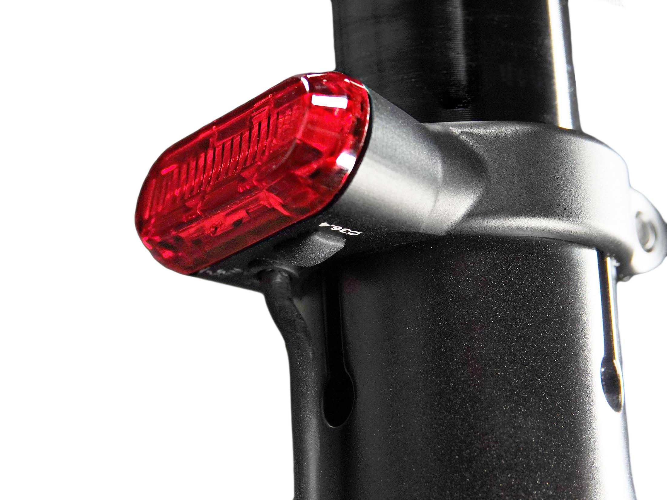 C14 Rücklicht für E-Bikes