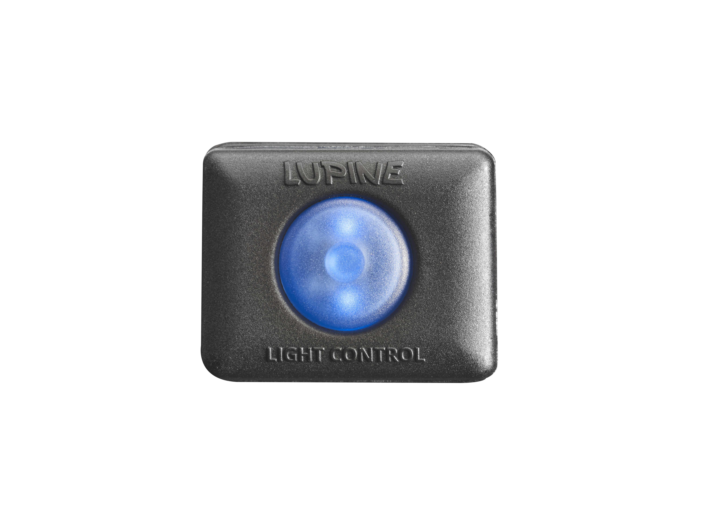 Bluetooth Fernbedienung V1