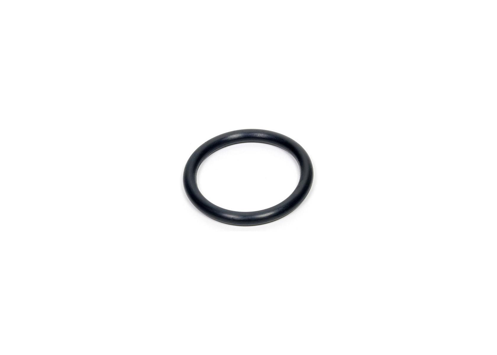 EPDM Ring 25.4 mm