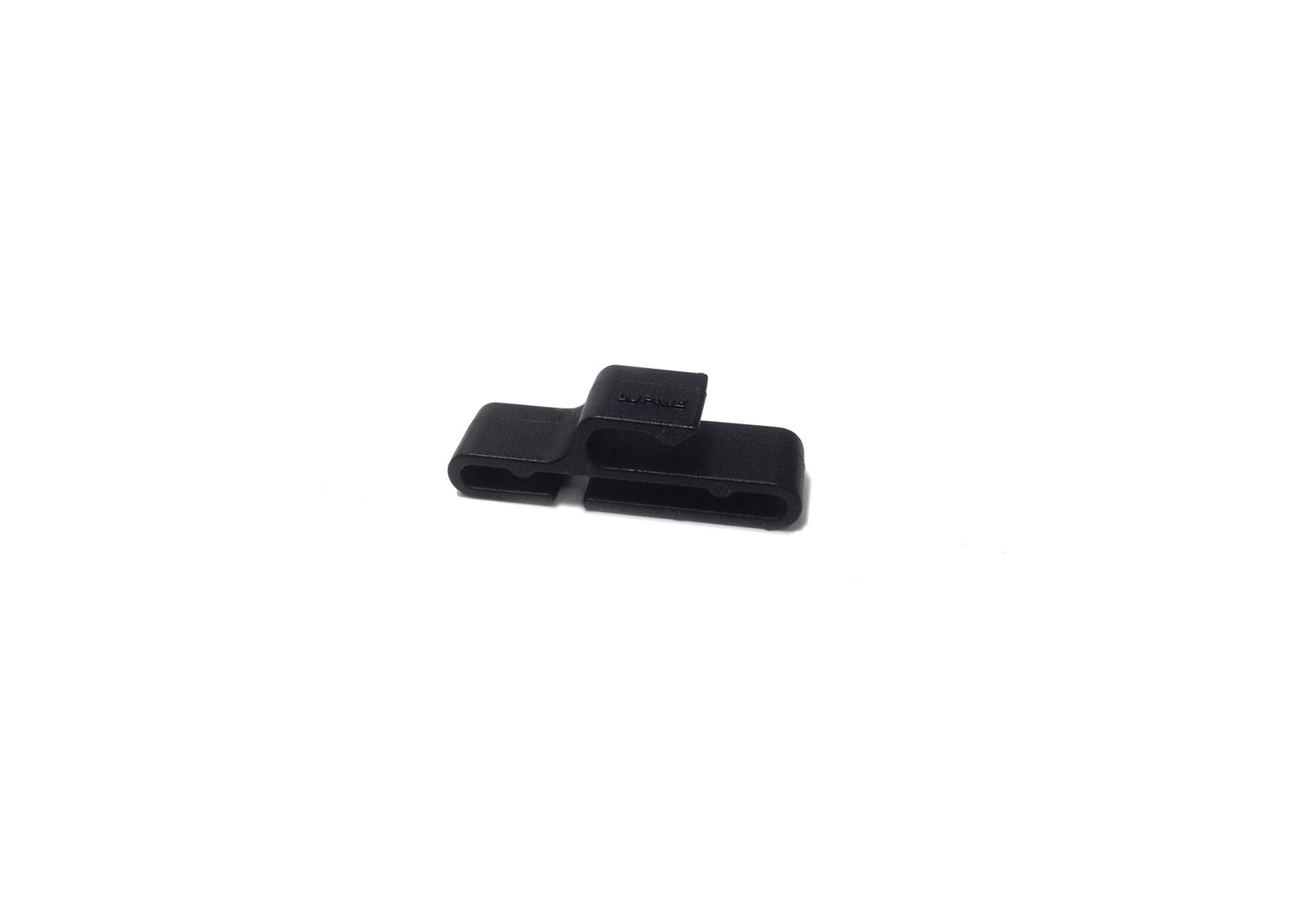 Cableguide for headband Neo/Piko/Blika