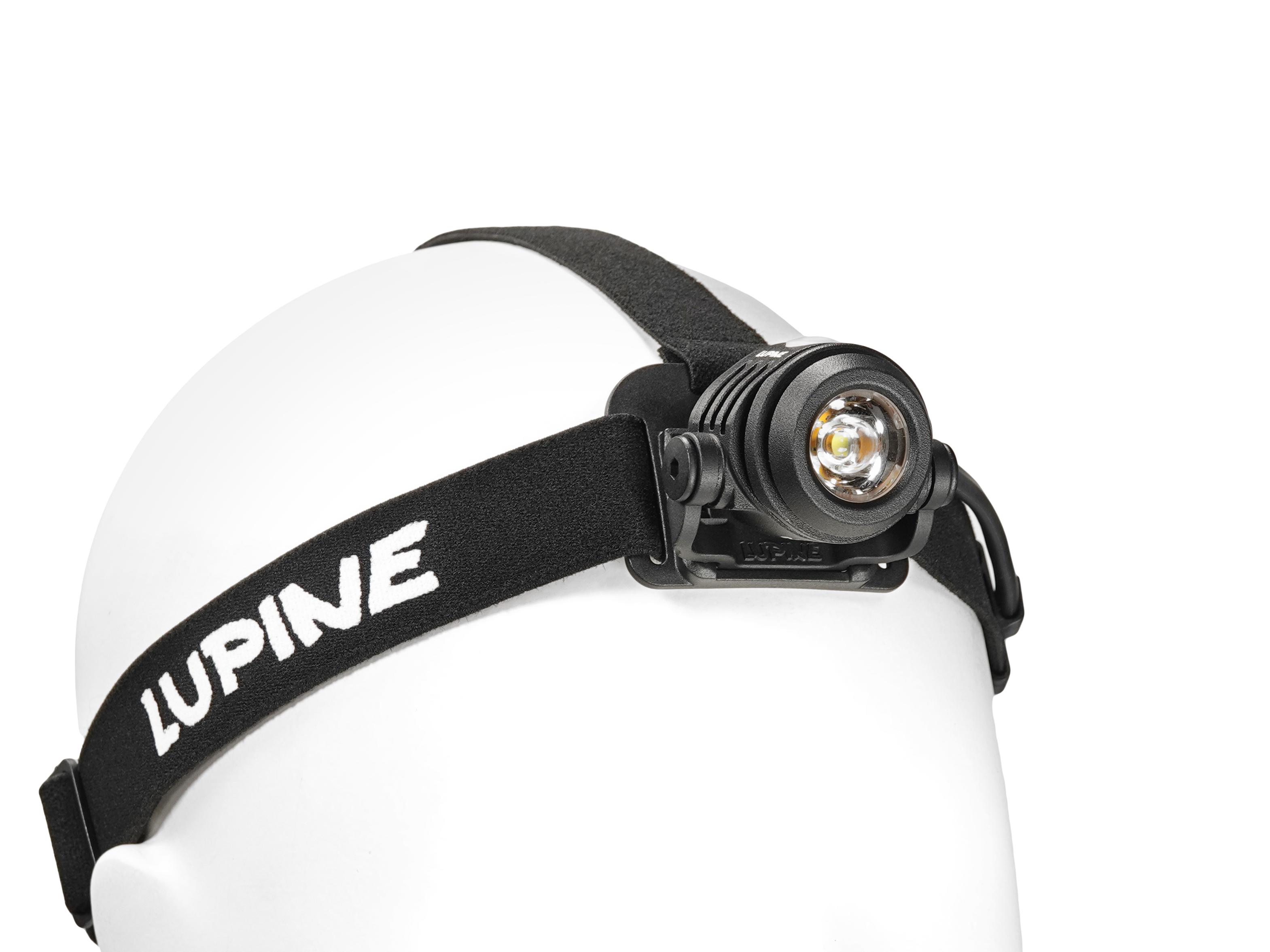 Neo Stirnlampe