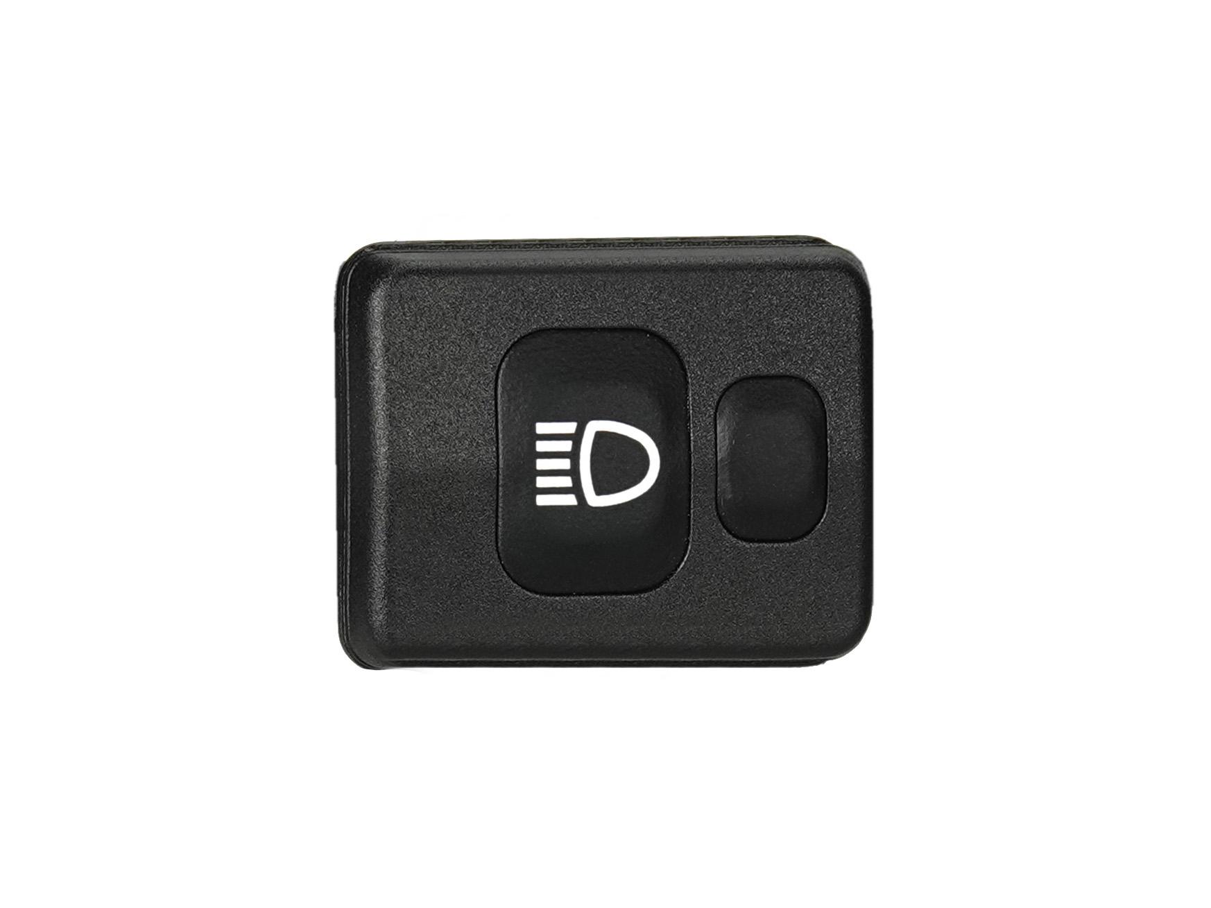 Bluetooth Fernbedienung SL